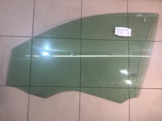 Запчасть стекло двери передней переднее левое Renault Megane 2 2003-2009