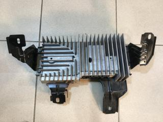 Запчасть усилитель акустической системы Mazda CX-9 2007-2016
