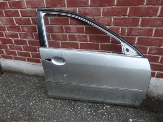 Запчасть дверь передняя правая Honda Legend