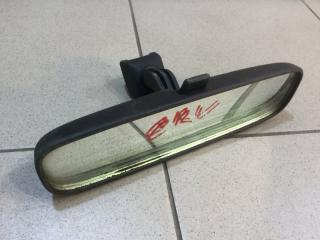 Запчасть зеркало заднего вида Honda CR-V 2007-2012