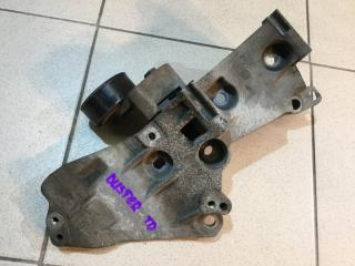 Запчасть кронштейн генератора Renault Duster 2012-2020