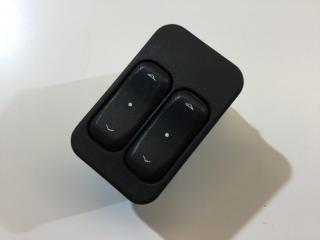 Запчасть блок управления стеклоподъемниками Opel Corsa C 2000-2006
