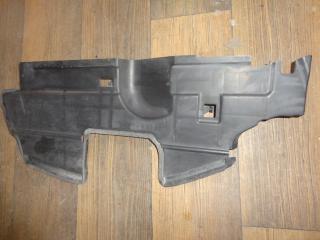 Запчасть дефлектор радиатора левый Toyota Camry 2006-2011