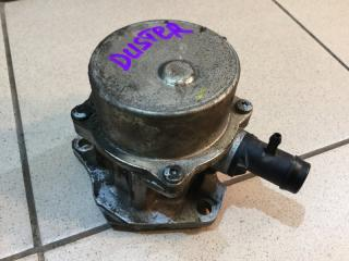 Запчасть насос вакуумный Renault Duster 2012-2020