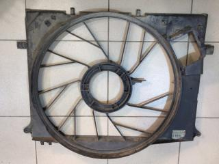 Запчасть диффузор вентилятора Mercedes Benz S-Klasse 1998-2005