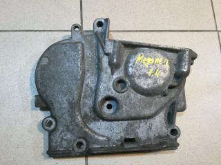 Запчасть кожух ремня грм Renault Megane 1 1999-2004