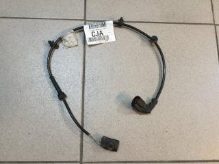 Запчасть проводка (коса) задняя правая Ford Focus 2 2005-2011