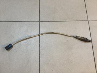 Запчасть датчик кислородный/lambdasonde Nissan Teana 2008-2013