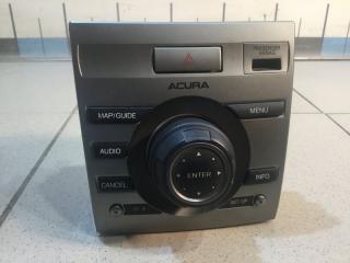 Запчасть блок кнопок Acura RDX 2006-2012