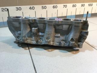 Запчасть коллектор впускной Nissan Teana 2008-2013