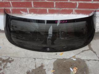 Запчасть стекло двери багажника Opel Mokka 2012>