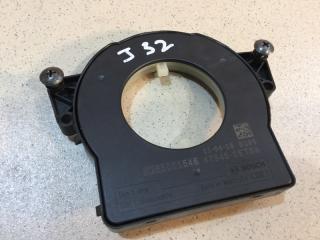 Запчасть датчик угла поворота рулевого колеса Nissan Teana 2008-2013