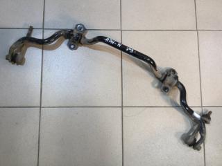 Запчасть стабилизатор задний задний Toyota RAV4 2006-2013