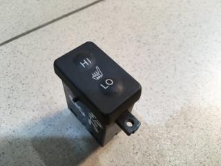 Запчасть кнопка обогрева сидений Honda Accord 8 2008-2015