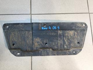 Запчасть пыльник двигателя Toyota Rav 4 2006-2012