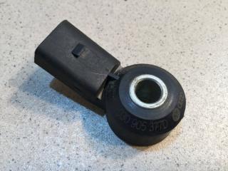 Запчасть датчик детонации Volkswagen Polo 2011-2020