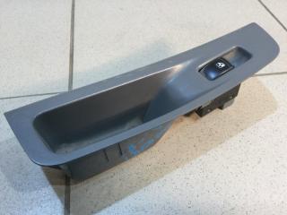 Запчасть кнопка стеклоподъемника задняя правая Chevrolet Lacetti 2003-2013