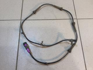 Запчасть датчик abs задний Nissan Qashqai 2006-2014