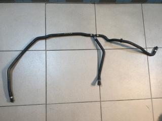 Запчасть шланг омывателя Ford Kuga 2008-2012