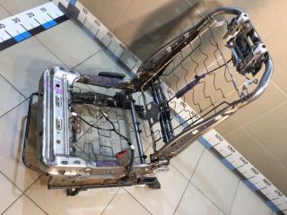 Запчасть сиденье переднее правое Toyota Rav 4 2006-2012