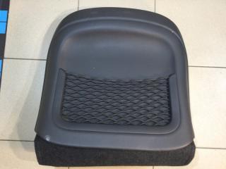 Запчасть накладка спинки кресла передняя правая Toyota Rav 4 2006-2012