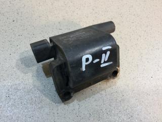 Запчасть катушка зажигания Mitsubishi Pajero Sport 1997-2008