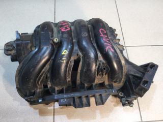 Запчасть коллектор впускной Honda Civic 2006-2012