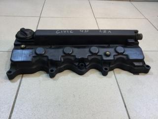 Крышка головки блока (клапанная) Civic 2006-2012 4D R18A1