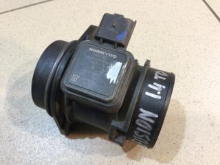 Запчасть расходомер воздуха (массметр) Ford Fusion 2002-2012