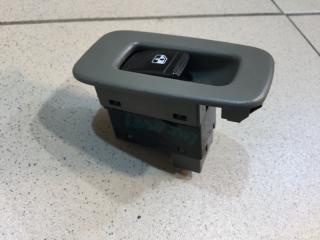 Запчасть кнопка стеклоподъемника Chevrolet Lacetti 2005