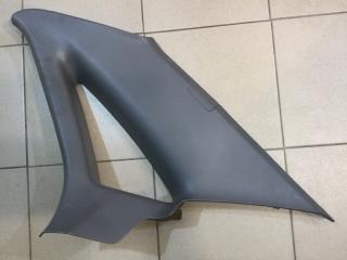 Запчасть обшивка стойки задняя правая Chevrolet Lacetti 2005
