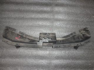 Запчасть защита кожух замка капота Chevrolet Captiva 2006-2010