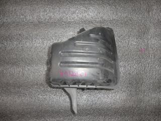 Запчасть резонатор воздушного фильтра Chevrolet Captiva 2006-2010
