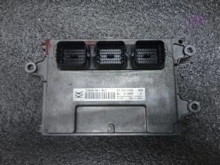 Запчасть блок управления двигателем Honda Crossroad 2007-2010