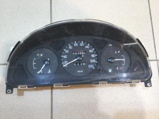 Запчасть панель приборов Chevrolet Lanos 2004-2010