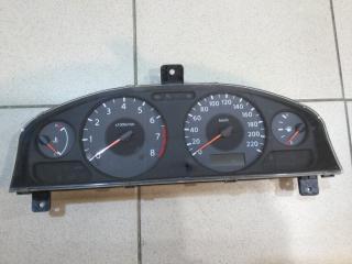 Запчасть панель приборов Nissan Almera Classic 2006-2013