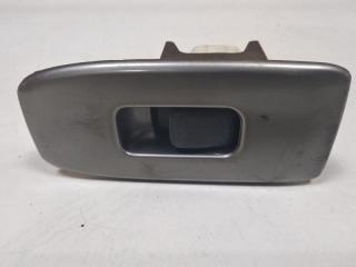 Запчасть кнопка стеклоподъемника Mitsubishi Pajero 3 2000-2006