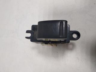 Запчасть кнопка стеклоподъемника Nissan Patrol 1997-2009