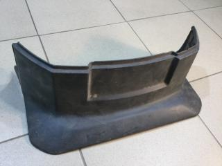 Запчасть накладка двери багажника правая Mitsubishi Pajero 4 2007-2020