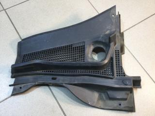Запчасть решетка стеклооч. (планка под лобовое стекло) Mitsubishi Grandis 2004-2010