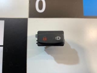 Запчасть кнопка центрального замка Renault Duster 2012-2020