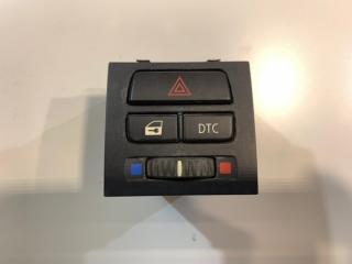 Запчасть блок кнопок BMW 3-Series 2005-2012