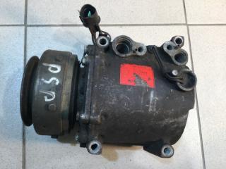 Запчасть компрессор системы кондиционирования Mitsubishi Pajero 1997-2008