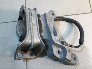 Запчасть опора двигателя правая Nissan Juke 2011-2019