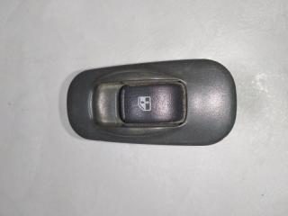 Запчасть кнопка стеклоподъемника задняя Mitsubishi Galant 1993-1997