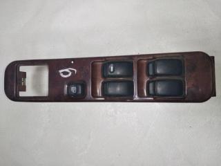 Запчасть блок управления стеклоподъемниками передний Mitsubishi Challenger 1996-1999