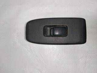 Запчасть кнопка стеклоподъемника задняя Mitsubishi Pajero 3 2000-2006