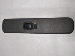 Запчасть кнопка стеклоподъемника передняя правая Mitsubishi Pajero Sport 1997-2008