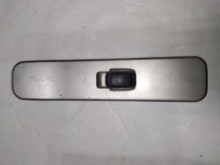 Запчасть кнопка стеклоподъемника передняя правая Mitsubishi Pajero 1997-2008