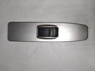 Запчасть кнопка стеклоподъемника задняя правая Mitsubishi Pajero 4 2007-2019